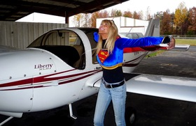1194113 strong women of aviation you ve got to go for it when spunkiness  article