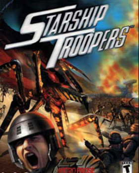 1206022046 starship trooper article
