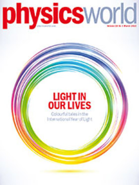 Pwmar15cover 200 article