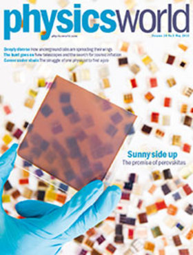 Pwmay15cover 200 article