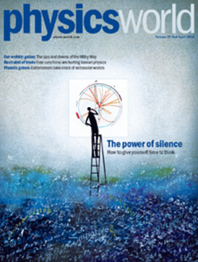 Pwapr14cover 200 article