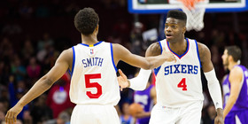 329b839fa41cafe44ca066f4e564175af2367901 ish smith and nerlens noel   right size article