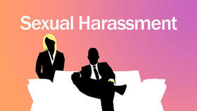 Insight sexual harassment web 1280x720 article