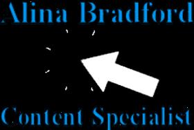Alina bradford content stratagist article