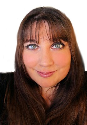 Alina bradford article