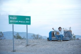 Into the wild 320x213 article