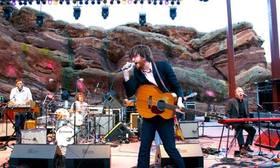 Red rocks amphitheatre de 008 article