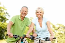 Car insurance boomers article