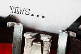 Bigstock news text on retro typewriter 53247313 300x200 article