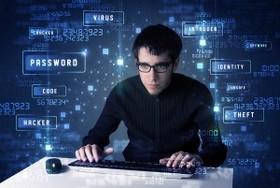 Bigstock hacker programing in technolog 49646021 300x201 article