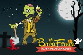Ballaforniaman balloween 1024x682 article