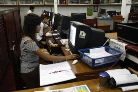 0330 myanmar hack article