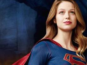 Supergirl melissa benoist costume article