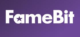Famebit article