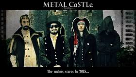 Metal castle interview hastings independent december 2014 band photo 02 article
