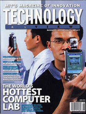2004 06 cover article