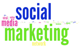 Social media marketing 529a284d article