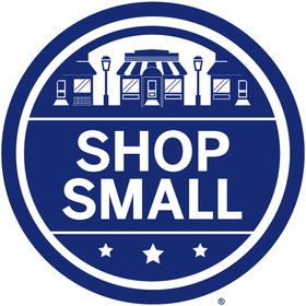 Shopsmall article