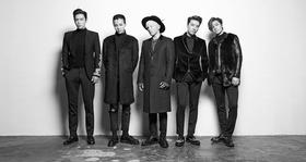 Bigbang article