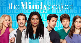 Mindy article
