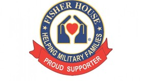 Fisher house logo 704x400 article
