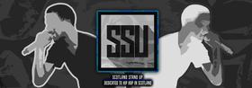 Ssu thin banner 1  article