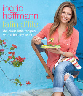 Latin dlite cover credit andrew meade copyright chica world llc main article