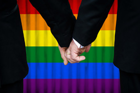Bigstock married with pride 63107875 article