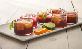 Mangrias malbec rum mango lime cocktail relish1 article