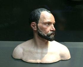 No text self portrait johan gregor van der schardt c. 1573 by karen article