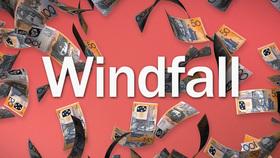 Insight windfall web 1280x720 article