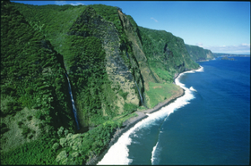 Beginners guide to hawaii oahu and the big island hawaii 4 article