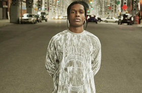 Asap rocky press street 2015 billboard 650 article
