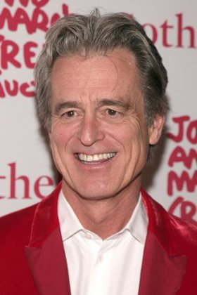 Bobby shriver headshot a p article