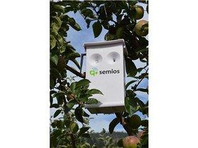 Semios1.jpg  600x0 q85 upscale article