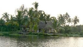 Kerala18tr1 article