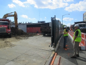 Building upon webster avenue picture 1 640x480 article