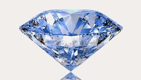 Diamond 2bimage article