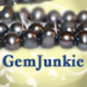 Gemjunkieavatar2 400x400 article