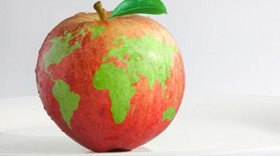 Live overseas education apple world map 300x167 article