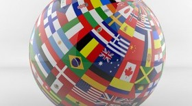 Move live work international flags covered globe 300x166 article