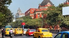 Live india west bengal kolkata calcutta street 300x166 article