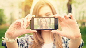 Marketing benefits for instagram influencers article