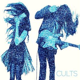 Cults static 846 article