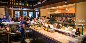 Bar shot 2 courtesy of bulla gastrobar main article