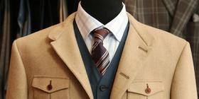 Lapel fashion advice 1101506 twobyone zymb article