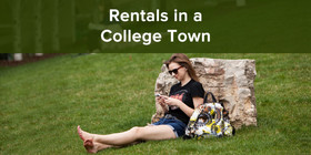 College town rentals3 700x350 article