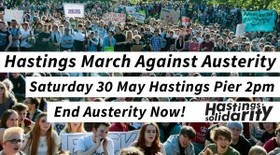 Austerity ad 300x166 article
