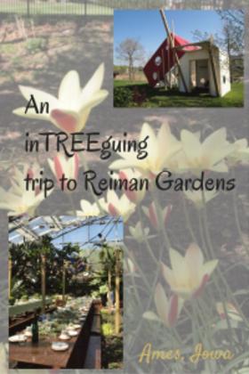 Reiman gardens 1 200x300 article
