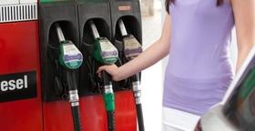 Petrol article
